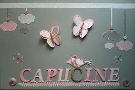 cadre photo chambre bébé cadre chambre fille collection avec cadre chambre fille collection