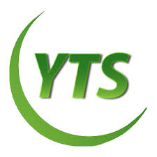 search browse for any yify movie downloads at yts thousands of