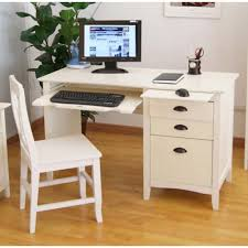 Ikea Computer Desks Uk Brilliant Computer Table And Chair Desk Amusing Desk And Chair Set