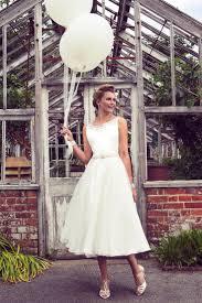 258 best b r i d e images on pinterest wedding dressses