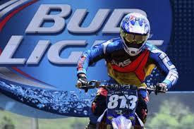 motocross helmet skins aaron lampi 813 signs blue buffalo slater skins yamaha moto