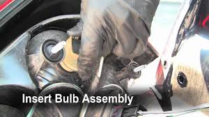 2012 dodge charger fog light bulb how to replace burnt out light bulbs on a 2006 dodge charger