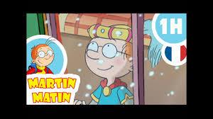 martin matin 1h compilation 02 youtube