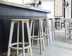 cafe bar stools bar stools cafe culture insitu