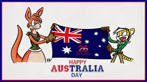 50 best australia day 2017 wish pictures and photos