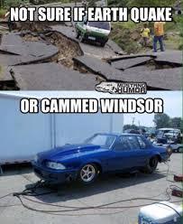 Funny Car Memes - 48 best funny car memes images on pinterest car stuff funny cars