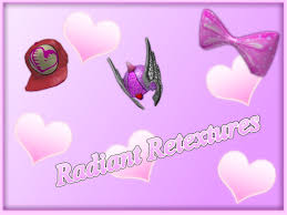is there pink hair in roblox roblox news february 2012