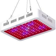what is the best lighting for growing indoor the top 10 lights for growing indoors a pot for pot