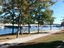 Marina Table Rock Lake by Table Rock Lake Rv Resort Marina Kimberling City Mo Best Lake 2017
