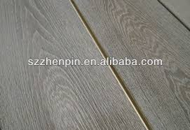 smoked white brush european oak wood flooring white washed