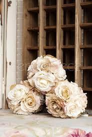 Topiaries Wedding - 127 best wedding ideas images on pinterest marriage wedding pom