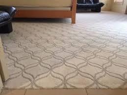 plano allen lucas flooring hardwood carpet tile