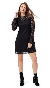 casual dresses debenhams