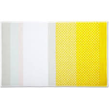 Yellow Bathroom Rugs The 25 Best Grey Yellow Bathrooms Ideas On Pinterest Diy Yellow