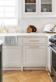 Chicken Wire Cabinet Doors Country Kitchen Best 25 Chicken Wire Cabinets Ideas On Pinterest