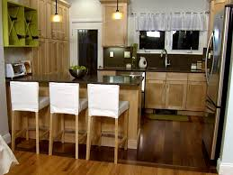 How To Renovate Kitchen Cabinets Diy Kitchen Cabinet Ideas U0026 Projects Diy