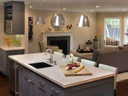 sink in kitchen island kitchen remodeling small kitchen island ikea center island with