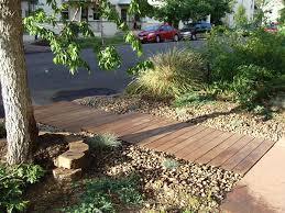 simple desert landscaping ideas for a unique landscape u2013 easy