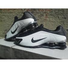 Sepatu Nike Elevenia sepatu nike shox new ori elevenia