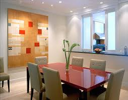 Dining Room Recessed Lighting Dining Room Recessed Lighting Photo Of Worthy Dining Room Recessed