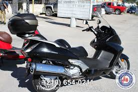honda 600 cc 2012 600cc honda silver wing black motorcycle 14 u2013 the motorcycle shop