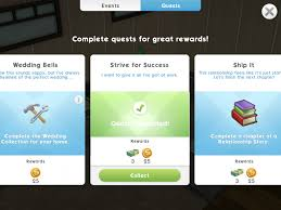 home design cheats for money the sims mobile money guide cheats for getting more of it quicker