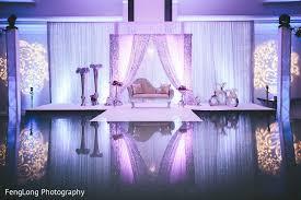 indian wedding decorators in nj island sc indian wedding by fenglong photography