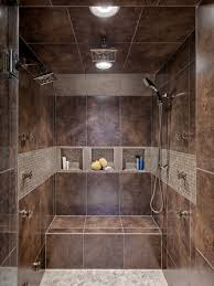 contemporary bathrooms ideas contemporary bathroom ideas designs remodel photos houzz