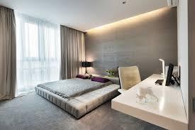 clairage chambre coucher decoration eclairage led indirect faux plafond chambre coucher lape