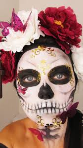 2810 best day of the dead images on pinterest sugar skulls