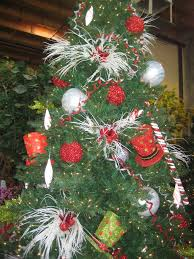 Commercial Grade Christmas Decorations by Commercial Grade Christmas Tree Commercial Grade Christmas Tree