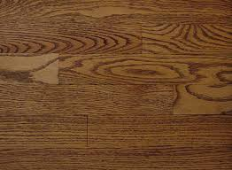Stains For Kitchen Cabinets Flooring Interesting Colors By Minwax Stains For Inspiring