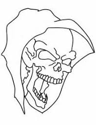 coloring pages halloween masks halloween masks coloring pages coloring pages halloween masks