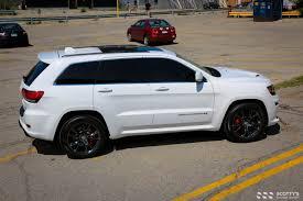 jeep grand cherokee interior 2015 introducing the new 2015 jeep grand cherokee srt 8 scotty u0027s shine