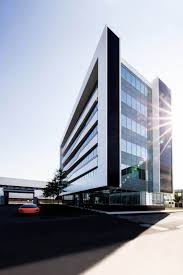 lamborghini headquarters lamborghini keeps selling more supercars and opening new facilities