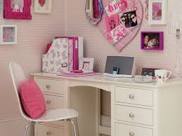 ideas wonderful study desk design ideas for kids that encourage