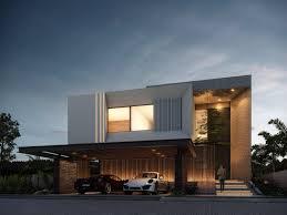 residential project in altozano colima méxico ale pinterest