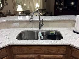 Kitchen Countertops Quartz How Much Do Quartz Countertops Cost Angie U0027s List