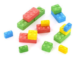 candy legos where to buy bulk candy blox oldtimecandy