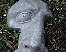25 unique concrete garden statues ideas on concrete