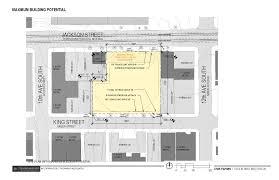 2 Story Restaurant Floor Plans 1029 S Jackson St U2013 Seattle In Progress