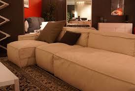 autlet divani divani frau outlet idee di design per la casa rustify us