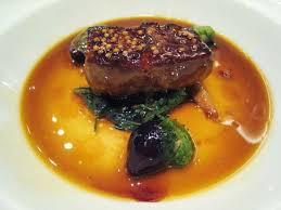 cuisine definition foie gras cuisine britannica com