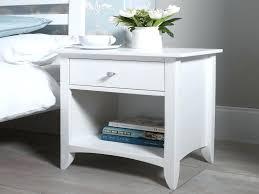 ikea end tables bedroom bedroom end tables bedroom tables uk parhouse club
