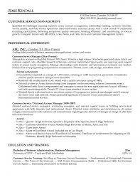 customer service rep resume sample customer customer service supervisor resume sample customer service supervisor resume sample