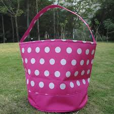 wholesale easter buckets easter buckets promotion shop for promotional easter buckets on