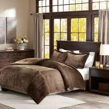 Pink And Brown Comforter Sets Buy Brown Comforter Sets From Bed Bath U0026 Beyond