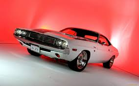 Dodge Challenger Quality - cool dodge challenger rt download awesome collection of