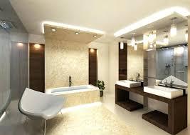 modern farmhouse bathroom lighting modern farmhouse bathroom vanity pdd test pro