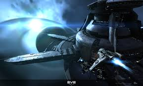 original sound version eve online composer interview jón hallur